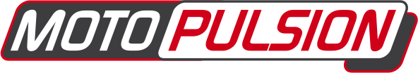 logo moto pulsion